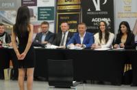 Miss Opolszczyzny 2018 - Casting - 8063_missopolszczyzny_24opole_049.jpg