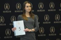 Miss Opolszczyzny 2018 - Casting - 8063_missopolszczyzny_24opole_059.jpg