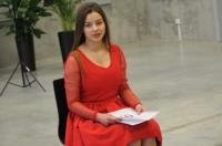 Miss Opolszczyzny 2018 - Casting - 8063_missopolszczyzny_24opole_089.jpg
