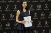 Miss Opolszczyzny 2018 - Casting - 8063_missopolszczyzny_24opole_118.jpg
