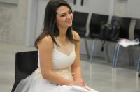 Miss Opolszczyzny 2018 - Casting - 8063_missopolszczyzny_24opole_120.jpg
