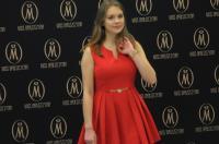 Miss Opolszczyzny 2018 - Casting - 8063_missopolszczyzny_24opole_133.jpg