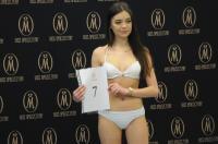 Miss Opolszczyzny 2018 - Casting - 8063_missopolszczyzny_24opole_146.jpg