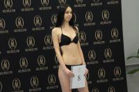 Miss Opolszczyzny 2018 - Casting - 8063_missopolszczyzny_24opole_151.jpg