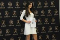 Miss Opolszczyzny 2018 - Casting - 8063_missopolszczyzny_24opole_171.jpg