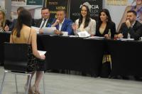 Miss Opolszczyzny 2018 - Casting - 8063_missopolszczyzny_24opole_189.jpg