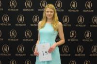 Miss Opolszczyzny 2018 - Casting - 8063_missopolszczyzny_24opole_221.jpg