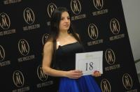 Miss Opolszczyzny 2018 - Casting - 8063_missopolszczyzny_24opole_278.jpg