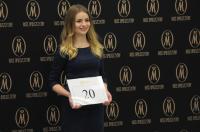 Miss Opolszczyzny 2018 - Casting - 8063_missopolszczyzny_24opole_301.jpg