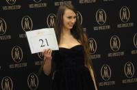 Miss Opolszczyzny 2018 - Casting - 8063_missopolszczyzny_24opole_334.jpg
