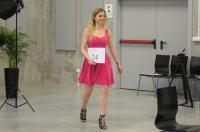 Miss Opolszczyzny 2018 - Casting - 8063_missopolszczyzny_24opole_356.jpg