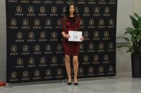 Miss Opolszczyzny 2018 - Casting - 8063_missopolszczyzny_24opole_379.jpg