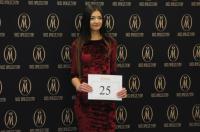 Miss Opolszczyzny 2018 - Casting - 8063_missopolszczyzny_24opole_380.jpg
