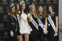 Miss Opolszczyzny 2018 - Casting - 8063_missopolszczyzny_24opole_429.jpg