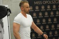 Mister Opolszczyzny 2018 - Casting - 8064_misteropolszczyzny_24opole_235.jpg