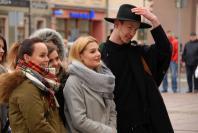 Polonez na Opolskim Rynku 2018 - 8065_polonez_24opole_003.jpg