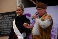 Polonez na Opolskim Rynku 2018 - 8065_polonez_24opole_007.jpg