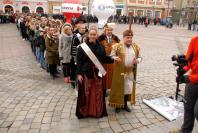 Polonez na Opolskim Rynku 2018 - 8065_polonez_24opole_026.jpg