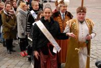 Polonez na Opolskim Rynku 2018 - 8065_polonez_24opole_029.jpg