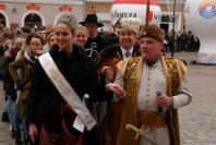 Polonez na Opolskim Rynku 2018 - 8065_polonez_24opole_034.jpg