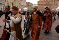 Polonez na Opolskim Rynku 2018 - 8065_polonez_24opole_042.jpg