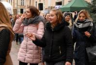 Polonez na Opolskim Rynku 2018 - 8065_polonez_24opole_048.jpg