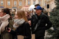 Polonez na Opolskim Rynku 2018 - 8065_polonez_24opole_054.jpg