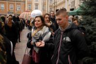 Polonez na Opolskim Rynku 2018 - 8065_polonez_24opole_063.jpg