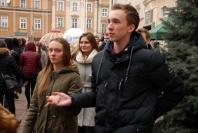 Polonez na Opolskim Rynku 2018 - 8065_polonez_24opole_066.jpg