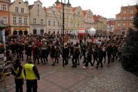 Polonez na Opolskim Rynku 2018 - 8065_polonez_24opole_069.jpg