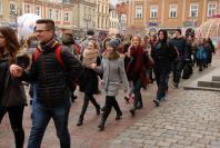 Polonez na Opolskim Rynku 2018 - 8065_polonez_24opole_070.jpg