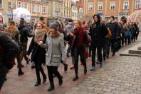 Polonez na Opolskim Rynku 2018 - 8065_polonez_24opole_071.jpg