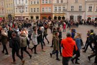 Polonez na Opolskim Rynku 2018 - 8065_polonez_24opole_072.jpg