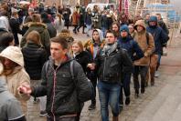 Polonez na Opolskim Rynku 2018 - 8065_polonez_24opole_093.jpg