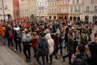 Polonez na Opolskim Rynku 2018 - 8065_polonez_24opole_095.jpg