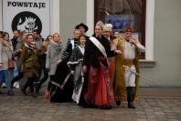 Polonez na Opolskim Rynku 2018 - 8065_polonez_24opole_103.jpg