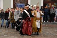 Polonez na Opolskim Rynku 2018 - 8065_polonez_24opole_106.jpg