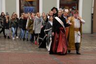 Polonez na Opolskim Rynku 2018 - 8065_polonez_24opole_107.jpg