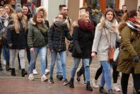 Polonez na Opolskim Rynku 2018 - 8065_polonez_24opole_109.jpg