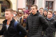 Polonez na Opolskim Rynku 2018 - 8065_polonez_24opole_125.jpg