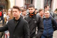 Polonez na Opolskim Rynku 2018 - 8065_polonez_24opole_128.jpg
