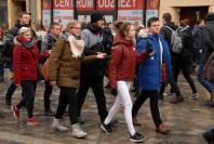 Polonez na Opolskim Rynku 2018 - 8065_polonez_24opole_132.jpg