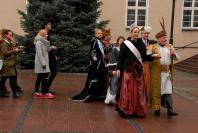 Polonez na Opolskim Rynku 2018 - 8065_polonez_24opole_134.jpg