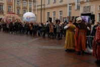 Polonez na Opolskim Rynku 2018 - 8065_polonez_24opole_135.jpg