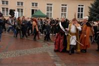 Polonez na Opolskim Rynku 2018 - 8065_polonez_24opole_140.jpg