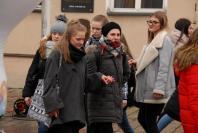 Polonez na Opolskim Rynku 2018 - 8065_polonez_24opole_157.jpg