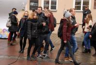 Polonez na Opolskim Rynku 2018 - 8065_polonez_24opole_161.jpg