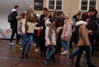 Polonez na Opolskim Rynku 2018 - 8065_polonez_24opole_163.jpg