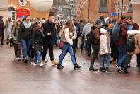 Polonez na Opolskim Rynku 2018 - 8065_polonez_24opole_189.jpg