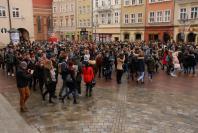 Polonez na Opolskim Rynku 2018 - 8065_polonez_24opole_192.jpg